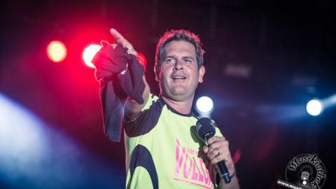 Fotos: Peter Wackel – Dortmund Olé 27.08.2016