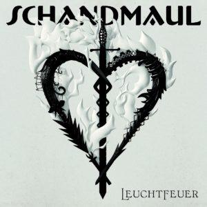 schandmaul-leuchtfeuer-cover