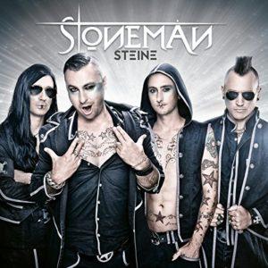 stoneman-steine