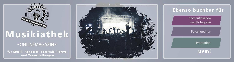 musikiathek-banner