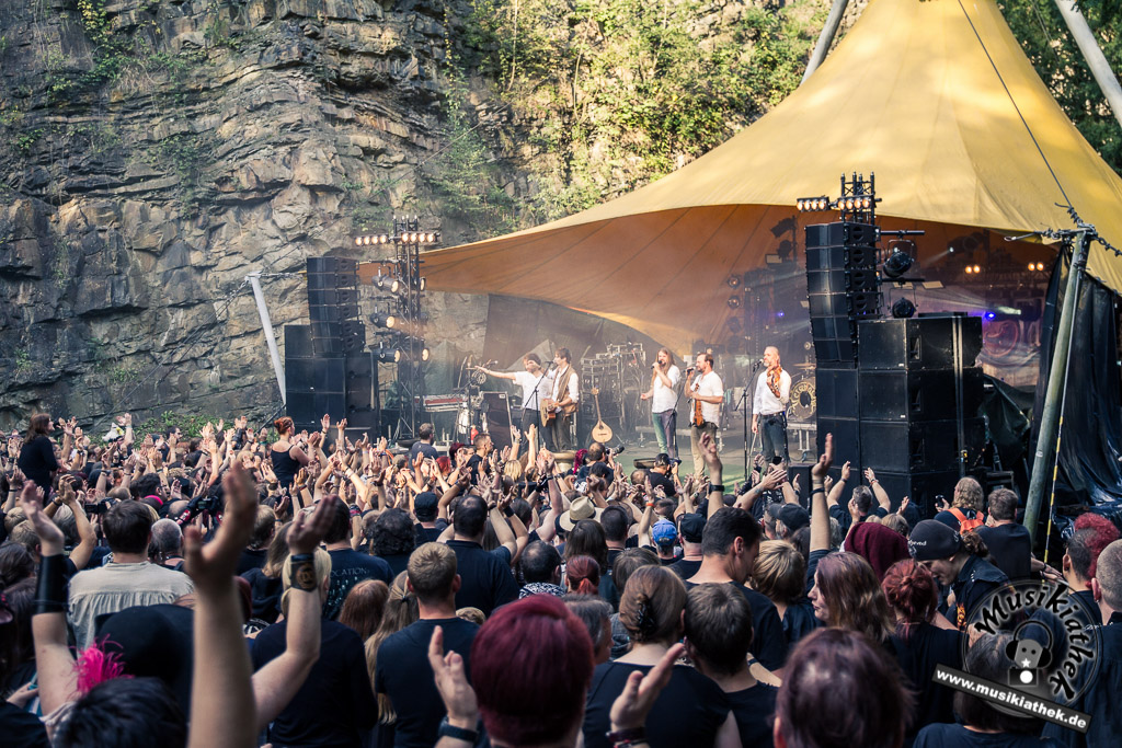 versengold feuertal festival 28.05.2015 53 - Fotoübersicht - Feuertal Festival Wuppertal - 28.08.2015