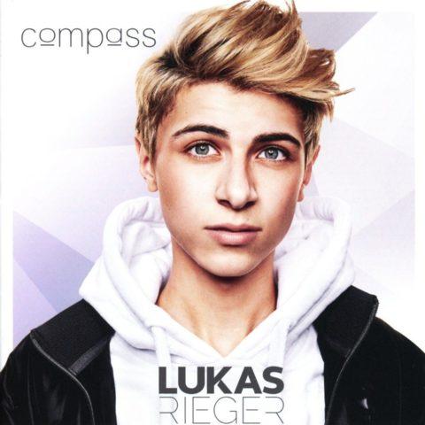 Lukas Rieger kommt 2017 auf Tour