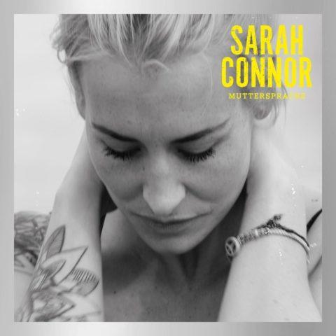 Sarah Connor im Adventskalender bei Universal Music Deutschland