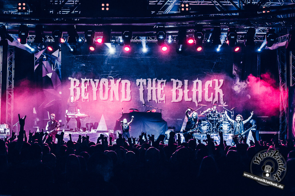 Beyond The Black Oberhausen 2017-47