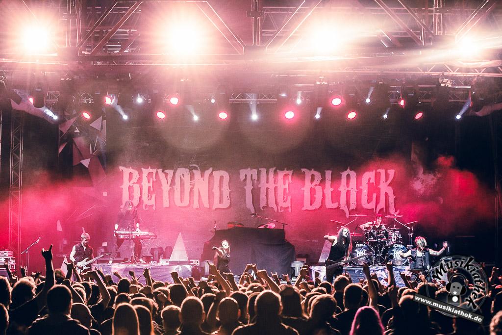Beyond The Black Oberhausen 2017-48