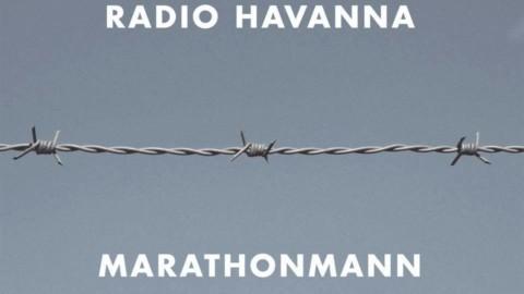 Radio Havanna & Marathonmann Split EP – als Benefiz für PRO ASYL