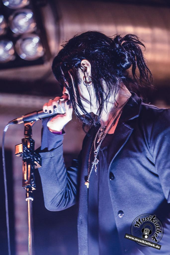 vlad in tears matrix bochum copyright musikiathek-10
