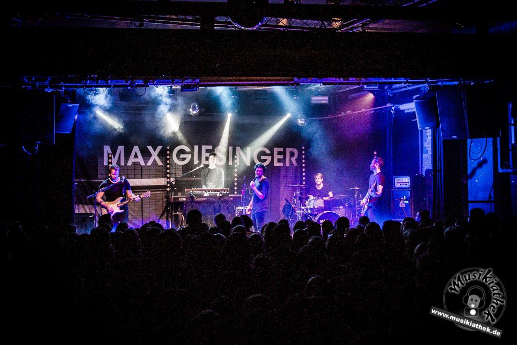 MaxGiesinger-Bielefeld_0902