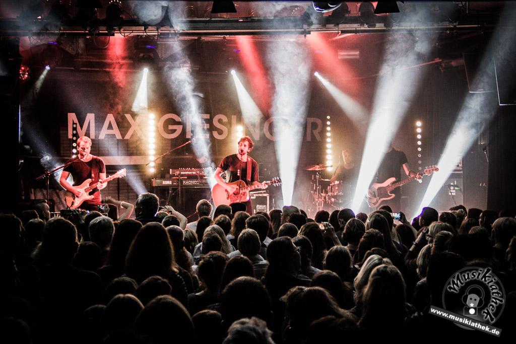 MaxGiesinger-Bielefeld_1050