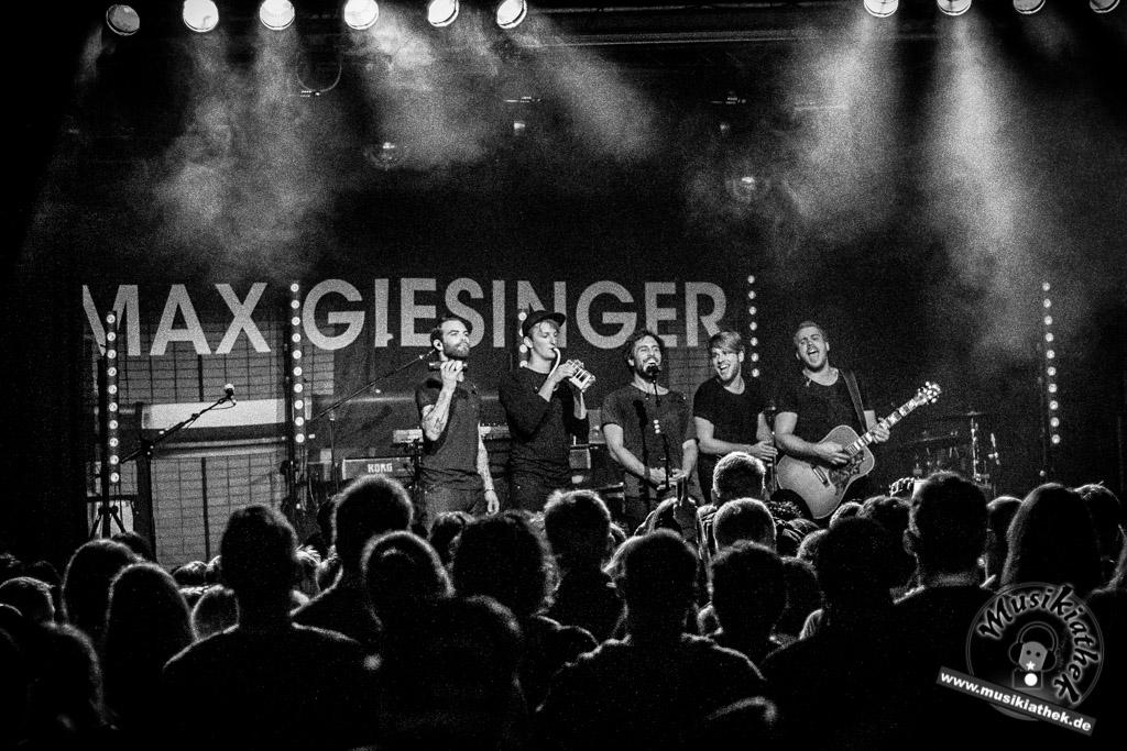 MaxGiesinger-Bielefeld_8986