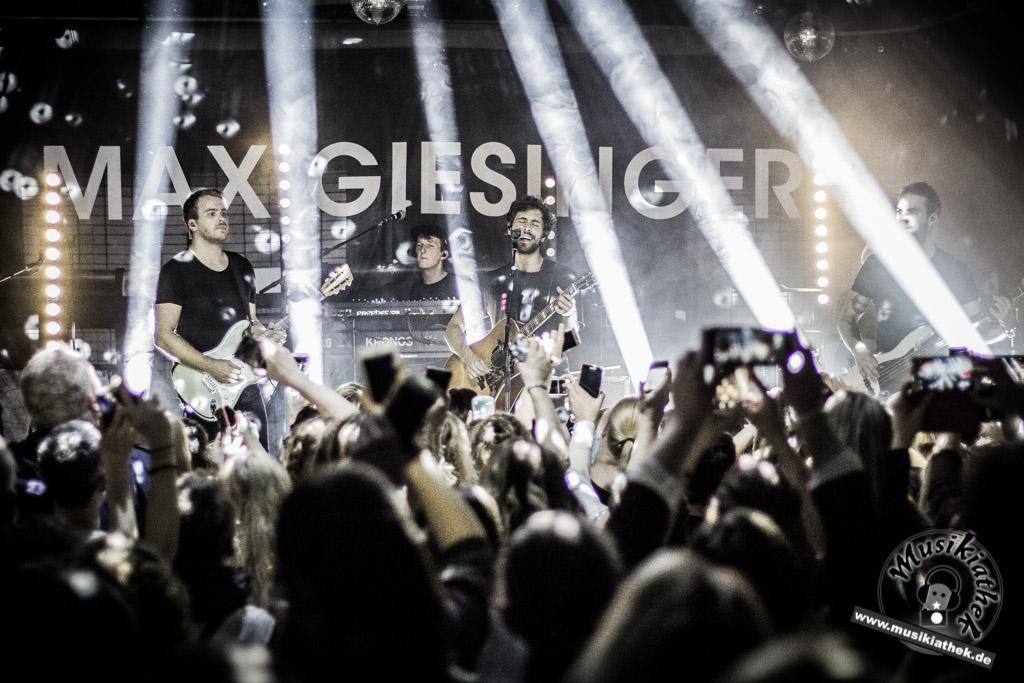 MaxGiesinger-Bielefeld_9029