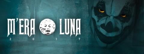 M'era Luna 2017: Korn und weitere Bands komplettieren das Line-up