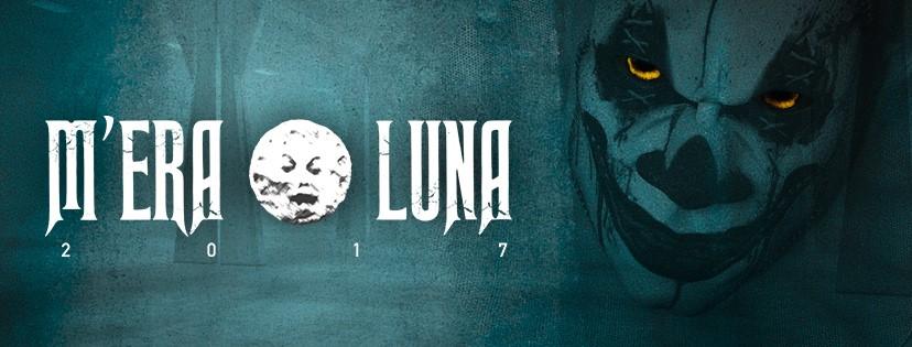 mera luna - M'era Luna 2017: Korn und weitere Bands komplettieren das Line-up