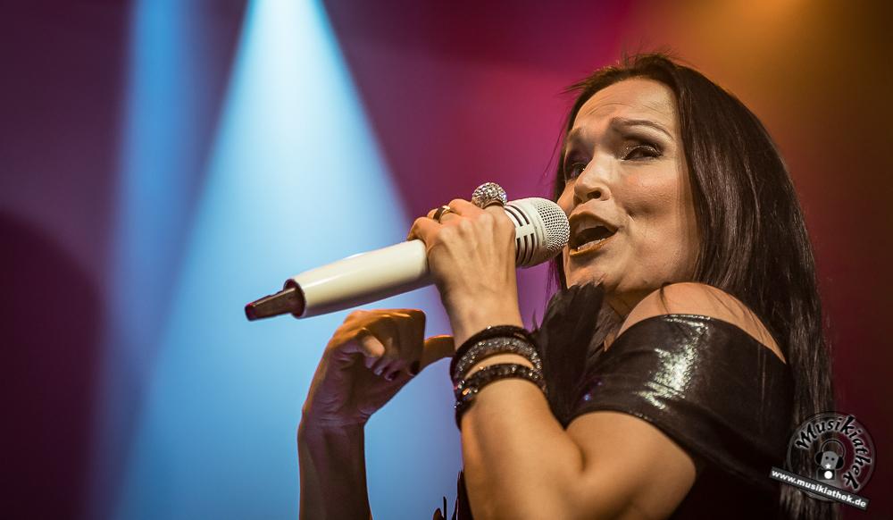 Tarja, Kulturfabrik Esch sur Alzette, 15.03.17-12