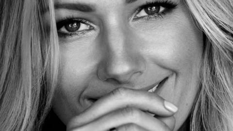 Helene Fischer – das neue Album kann ab sofort vorbestellt werden