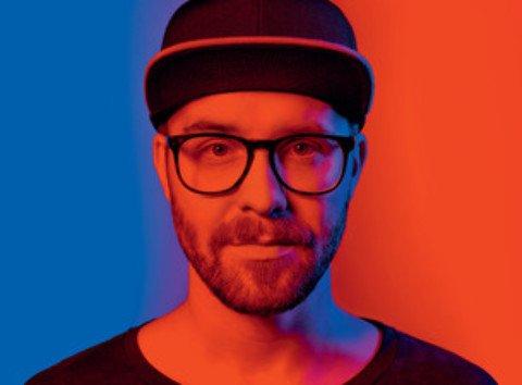 """""""TOUR 2019"""" – Mark Forster gibt neue Tourdates für 2019 bekannt – TEIL 1"""