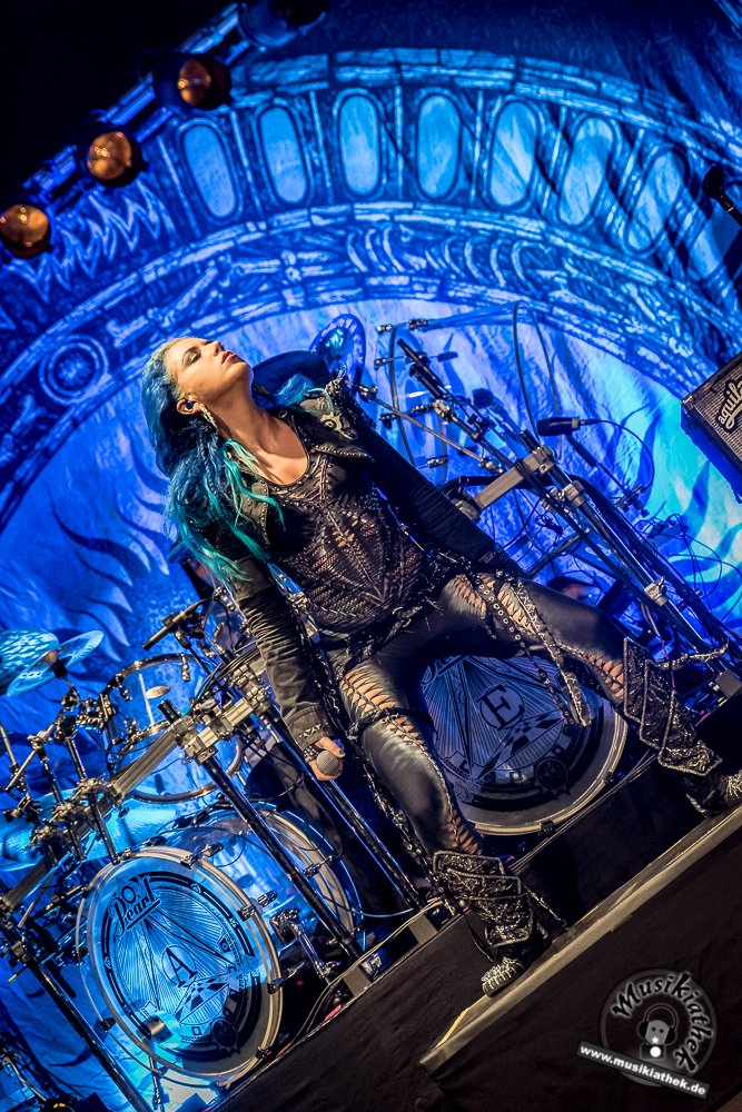 Arch Enemy, Garage, 06.04.17-47