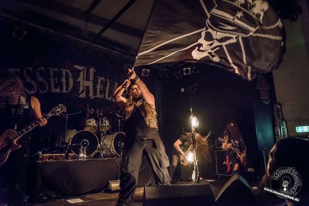 Blessed Hellride, JUZ Andernach, 25.03.17-4