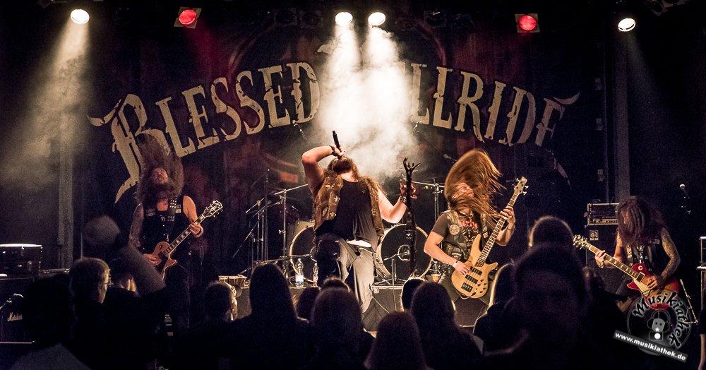 Blessed Hellride, JUZ Andernach, 25.03.17-83