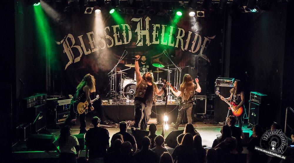 Blessed Hellride, JUZ Andernach, 25.03.17-94