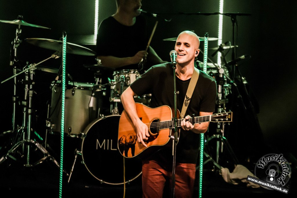 Milow-Dortmund_8721