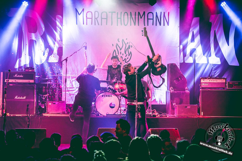 marathonmann by david hennen musikiathek-48