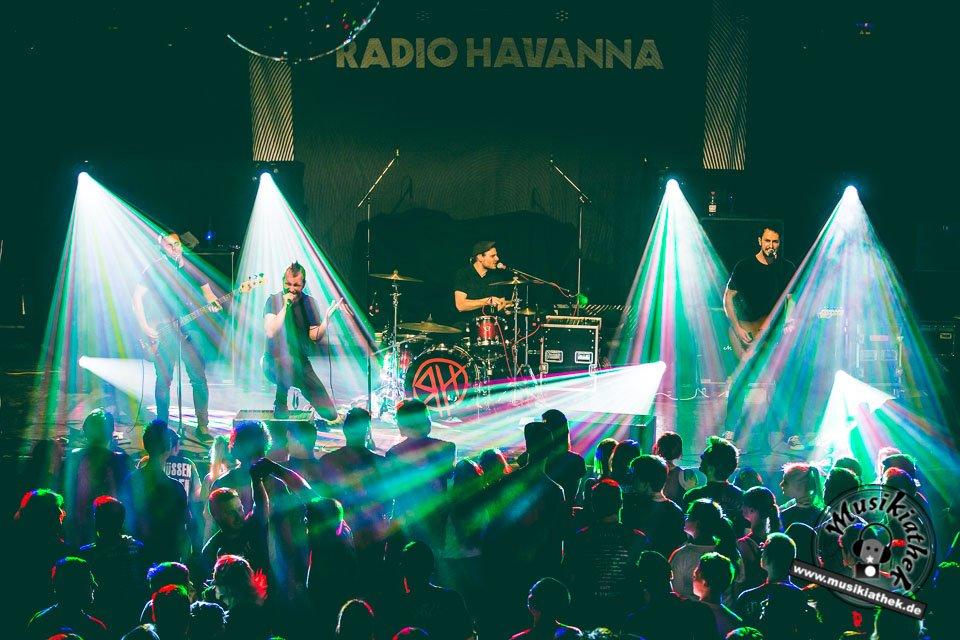 radio havanna by david hennen musikiathek-33