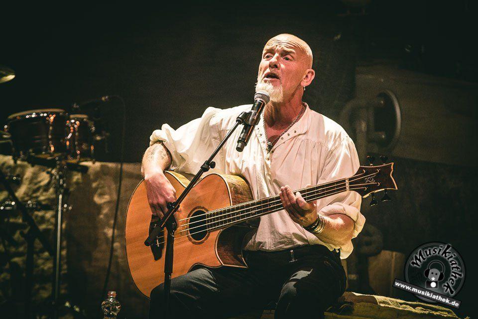 santiano by david hennen musikiathek-21
