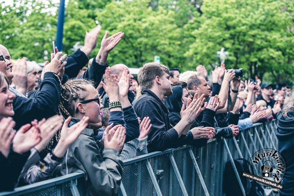 Dortbunt Festival by David Hennen Musikiathek-44