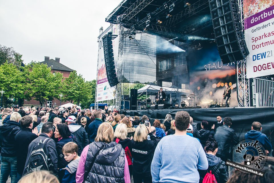 Dortbunt Festival by David Hennen Musikiathek-66
