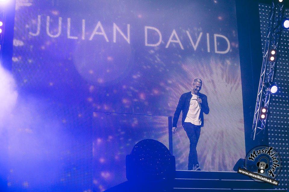 Julian David by David Hennen Musikiathek-10