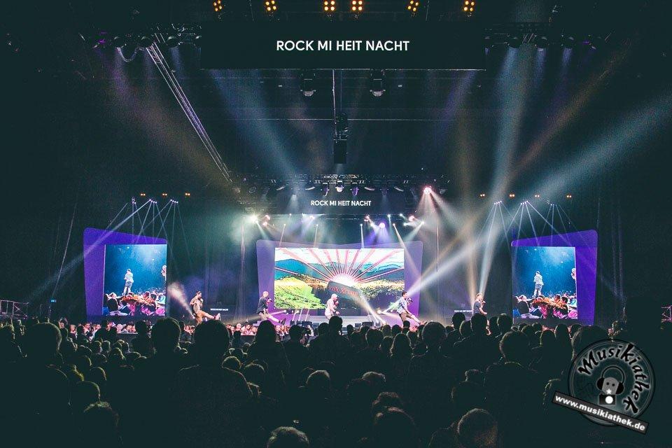 Schlagerfest Oberhausen by David Hennen Musikiathek-31