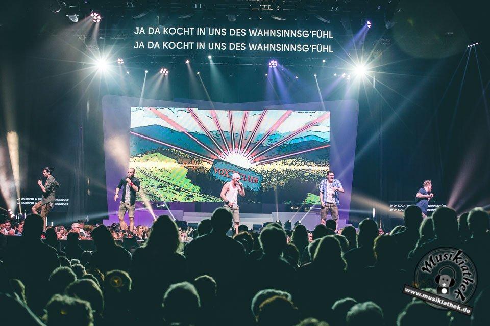 Schlagerfest Oberhausen by David Hennen Musikiathek-32