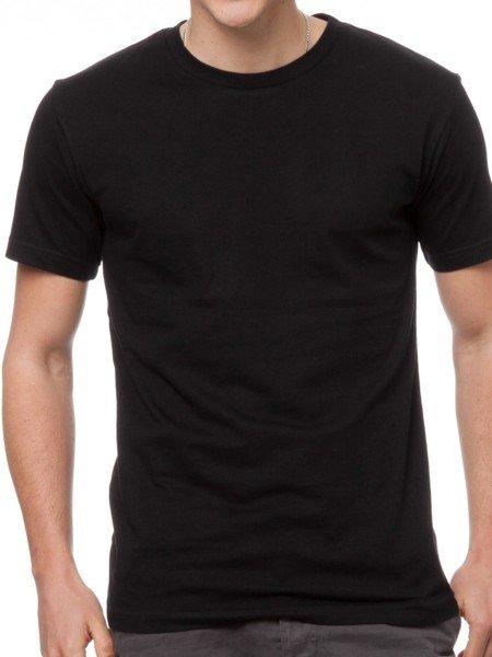TT02-T-Shirt-Black-GOTS-1913_5