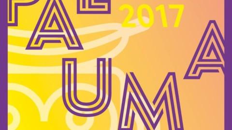 Paluma Musik Festival 2017 in Bochum
