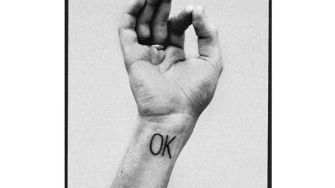 OTHERKIN veröffentlichen neue Single und kündigen ihr Debütalbum an