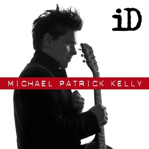 """Michael Patrick Kelly: ein Einblick in """"New Spirit"""""""