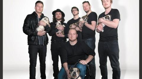 Vertikal – Alternative Rock mit Ska Punk Einflüssen aus dem Ruhrgebiet