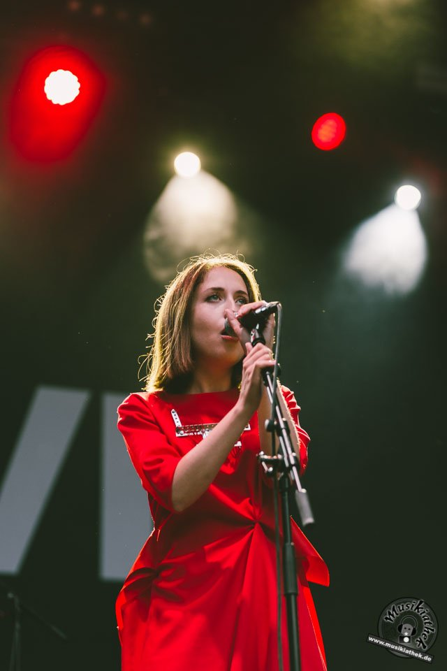 Alice Merton by Sarah Köster-13