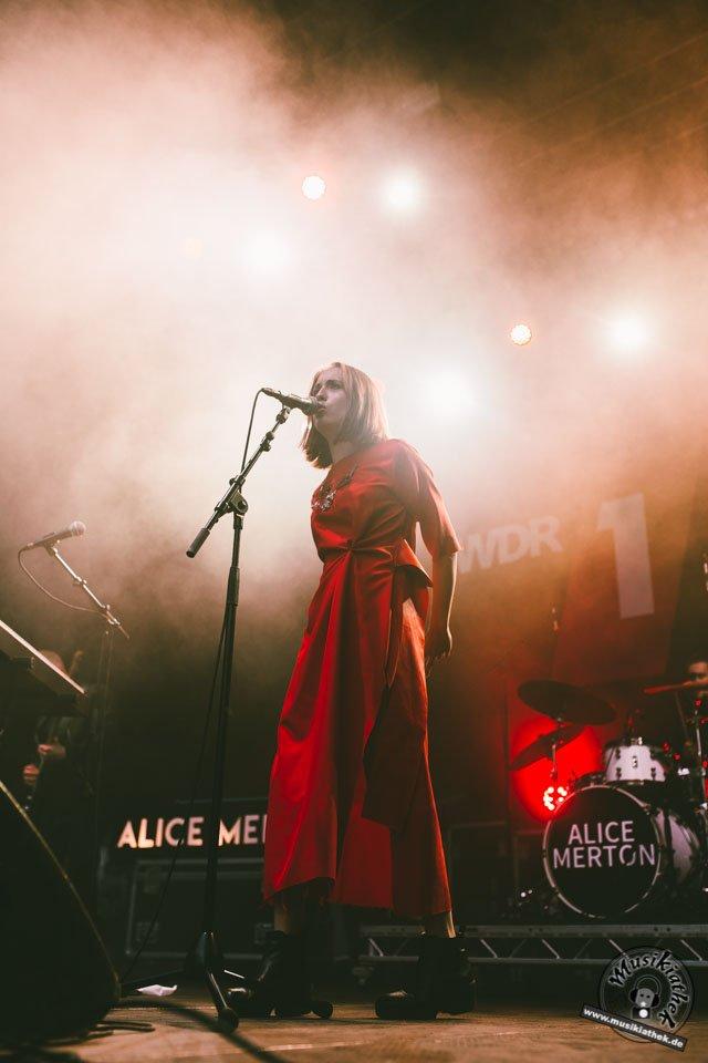 Alice Merton by Sarah Köster-20