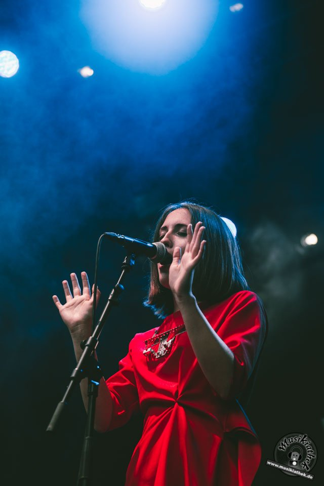 Alice Merton by Sarah Köster-28