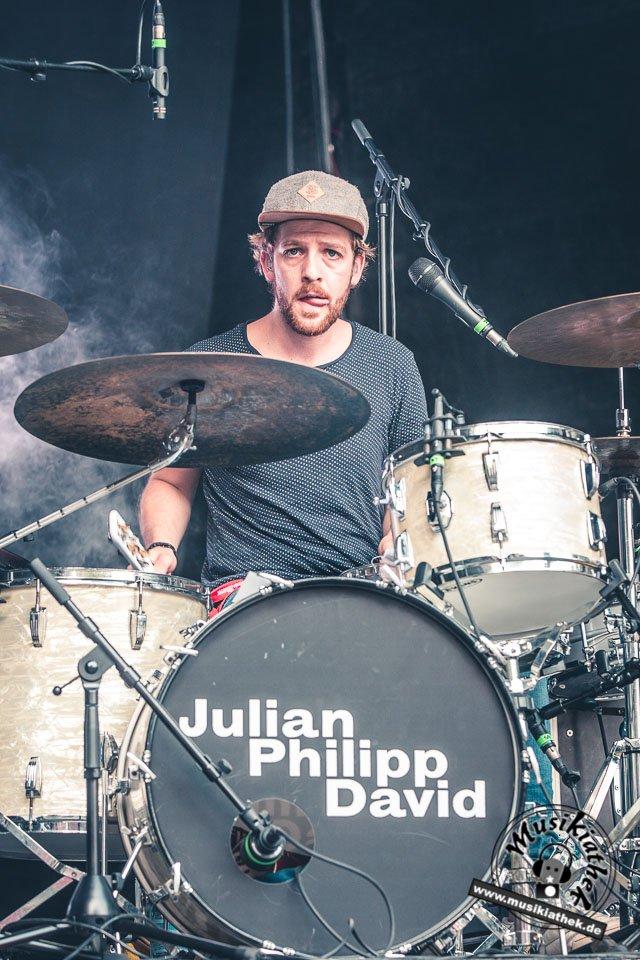 Julian Philipp David Bochum Total by David Hennen-1