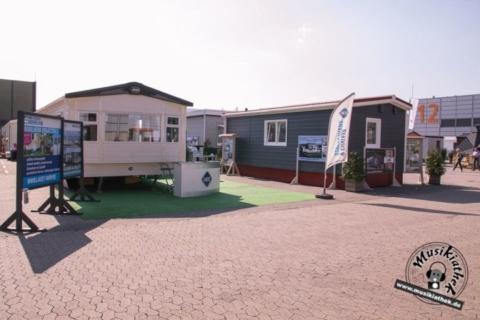 Caravan Salon 2017-19