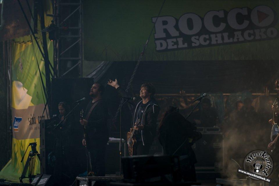 Madsen, Rocco-7