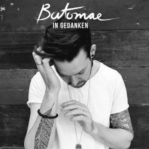 """Batomae präsentiert neues Video """"Nur mit Dir"""""""