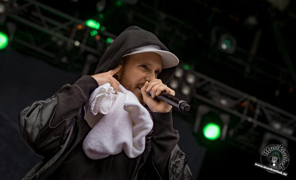 Irie revoltes, rocco 2017-34