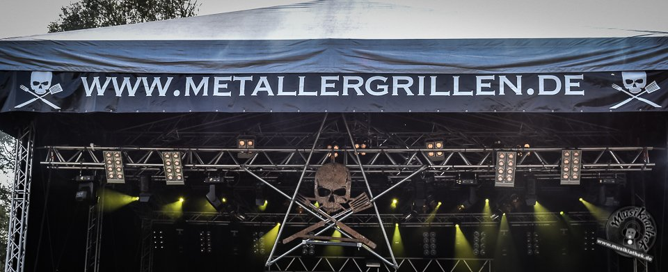 Metallergrillen Publikum-31