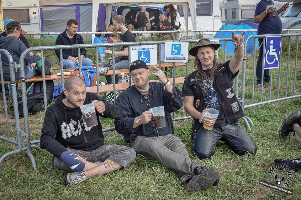 Metallergrillen Publikum-69