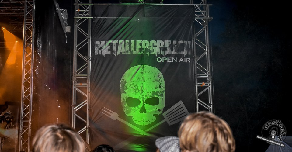 Metallergrillen Publikum-75