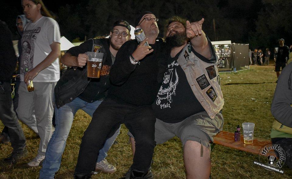 Metallergrillen Publikum-77